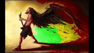 Ganja Plant Riddim Instrumental / Version [ May 2014]