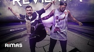 Jowell y Randy - La Pista Revienta [Official Audio]