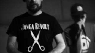 Raze - Não me Tires o Mic feat. Splinter & Dj X Acto