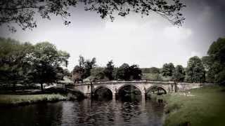 Ivor Gurney (1890-1937) - Down by the Salley Gardens
