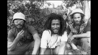 The Congos - Great Powers