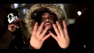 67 Dimzy Type Beat - Gang Gang (Prod. By Kamale Beatz)
