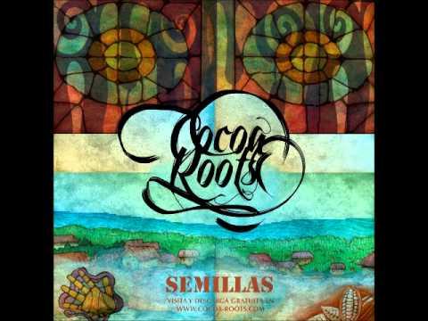 Levantate de Cocoa Roots Letra y Video