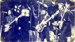 Beathoven  - The Innocents - Shy Girl