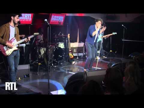 bb-brunes-gaby-oh-gaby-en-live-dans-le-grand-studio-rtl-presente-par-eric-jean-jean-rtl-toujours-avec-vous