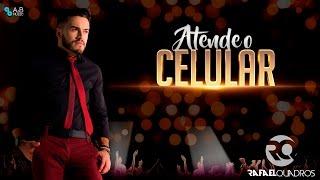 Rafael Quadros - Atende o Celular