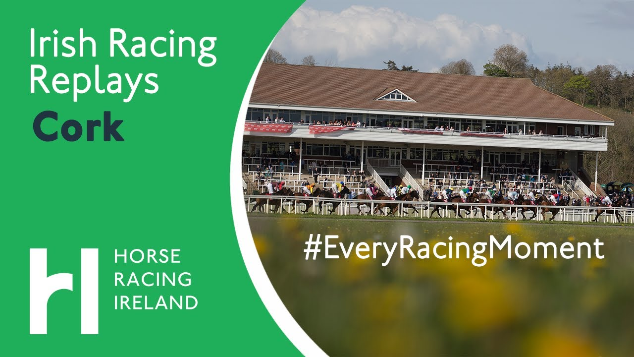 Horse Racing Highlights from Cork 13th Oct 2020