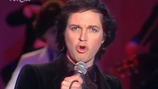 "CAMILO SESTO ""AMOR NO ME IGNORES"" TVE 1982"