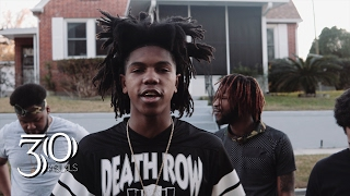 Blvd Quick x Da Real Gee Money x GeeMoneyPimpin- Pressure Been Applied (Music Video)