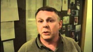 CrossPointe Baptist Church October 2009 Pastor Appreciation Video