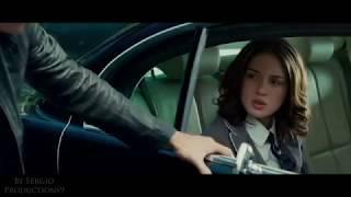 Quiereme - Jacob Forever Ft. Farruko Video