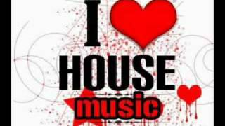 Shakira - Waka Waka (This Time for Africa) (The Official 2010 FIFA ... ( House Mix) DJ M!XMAX