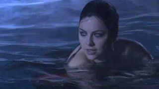 Evanescence - Lithium (Making Of)