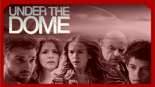 UNDER THE DOME Season 2 || FanTrailer HD (Bande Annonce VOSTFR)
