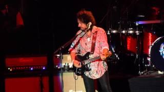 """Jaws Theme"" Toto@Keswick Theatre Glenside, PA 9/4/14 35th Anniversary Tour"