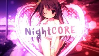 Nightcore - Talk To Me (Hands Up Mix) [DJ Gollum & Crew Cardinal feat. DJ Cap]