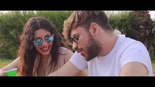 Joseph J & Jade F - You And Me (Official Video)