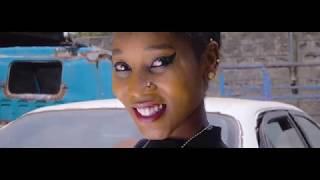 LYPSO X DJ SWEET KAY - TWANGA PEPETA (OFFICIAL VIDEO)
