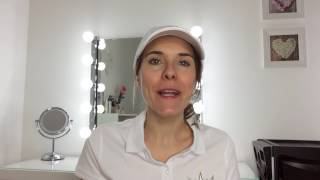 Produkttipp: Die perfekte Base für euer Make-up gegen Poren, Linien und Nachfetten