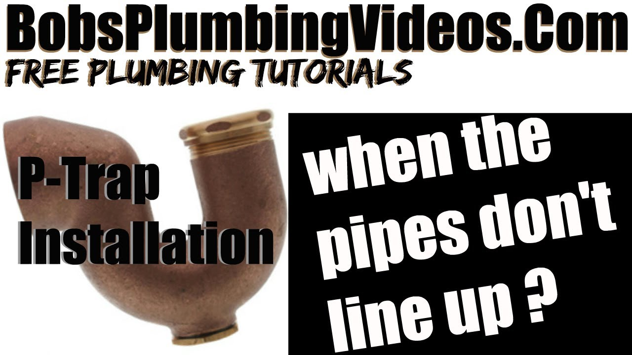 Plumbing Pipe Repair Wilsonville OR