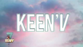 KEEN V  TOUR 2018