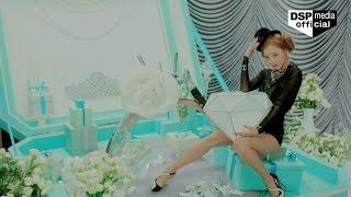 KARA(카라) - CUPID(큐피드) Music Video