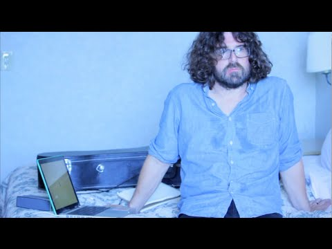lou-barlow-repeat-official-video-domino-recording-co