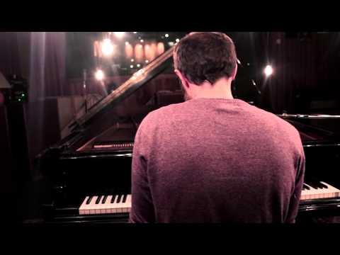 james-vincent-mcmorrow-glacier-live-session-jamesvmcmorrow