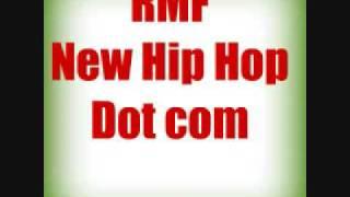 Three 6 Mafia Ft Webbie Lil Freak Ugh Ugh Ugh
