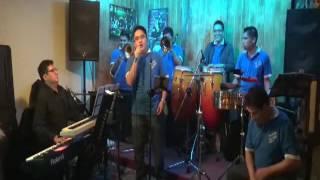 TAXI (BOLERO) - EL KLAN DEL SABOR