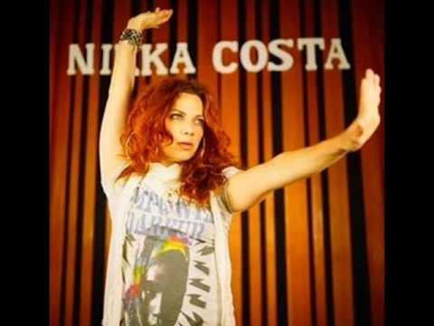 nikka-costa-midnight-goodtimesbrazil