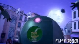 PJ Masks MV Heroes
