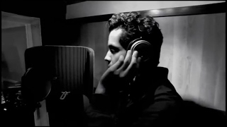 Súbeme La Radio - Enrique Iglesias Cover