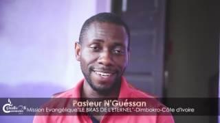 [C'Pentecôte] [Connexion 2017] Vidéo présentation 3
