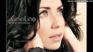 Ginie Line & Garou - Je te promets