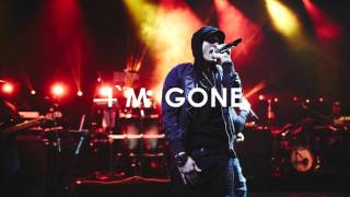 Dr Dre Type Beat x Eminem Type Beat - Im Gone