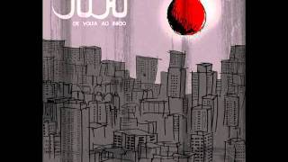3030 - Doce Viagem (Part. Ber Mc)