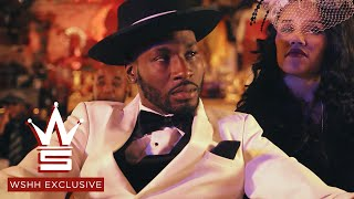 """Bankroll Fresh """"Poppin Shit"""" (WSHH Exclusive - Official Music Video)"""