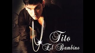 """FLOW NATURAL BY TITO EL BAMBINO FEATURING BEENIE MAN & INES """"no copyright infringement is intended"""""""