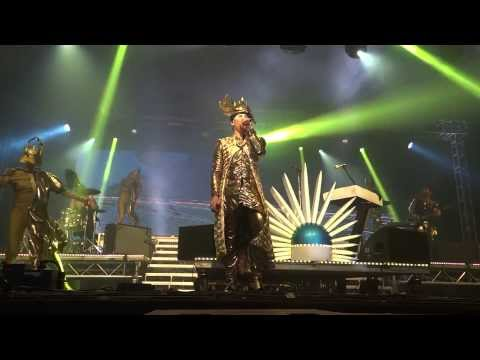 empire-of-the-sun-alive-live-sziget-festival-2013-budapest-hungary-papillonmusica
