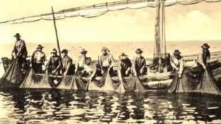 """""""Ai Leva...Leva"""" - Orquestra Típica e Grupo Folclórico de Faro (1965)"""