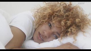 Call on me (lyrics) - Starley