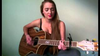 Congratulations-Original Song by Emilee Oddo