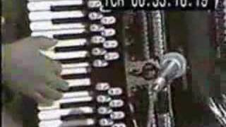 "Dominguinhos e Hermeto Pascoal tocando ""Forro Brasil"""