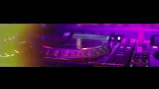 Carpe Vita - Jurerê Internacional - Vuê Filmes