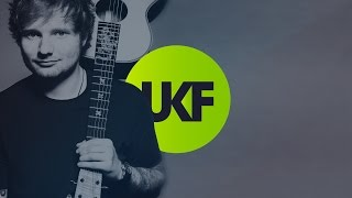 Rudimental ft. Ed Sheeran - Lay It All On Me (Calyx & TeeBee Remix)