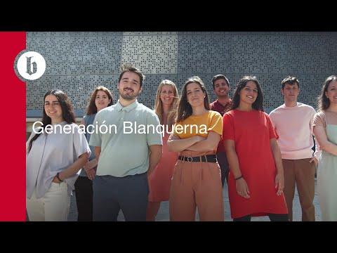 Portada Videos Blanquerna 01