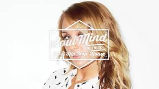 Niykee Heaton x Kevin Gates - Out The Mud