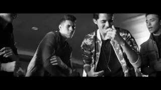 CNCO, Yandel - Hey DJ (Official Video)