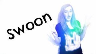 Swoon - Timeflies (Music Video)